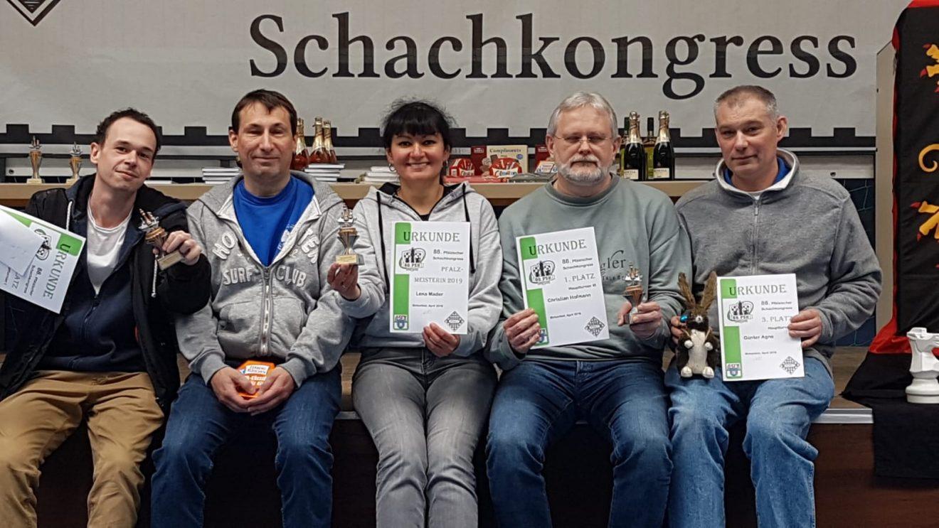 Schachkongress