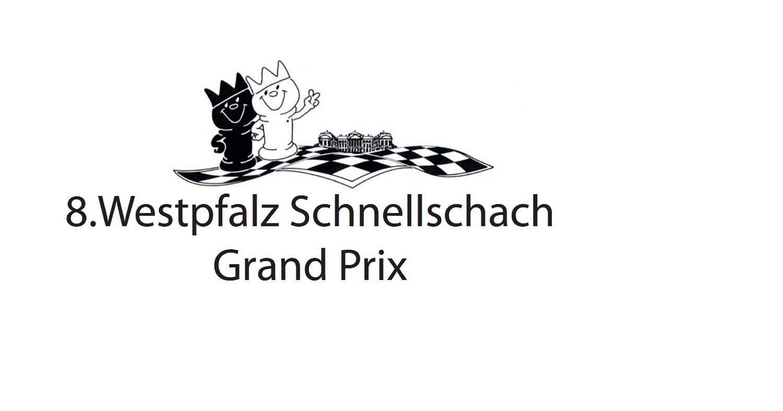 Westpfalz Grand Prix