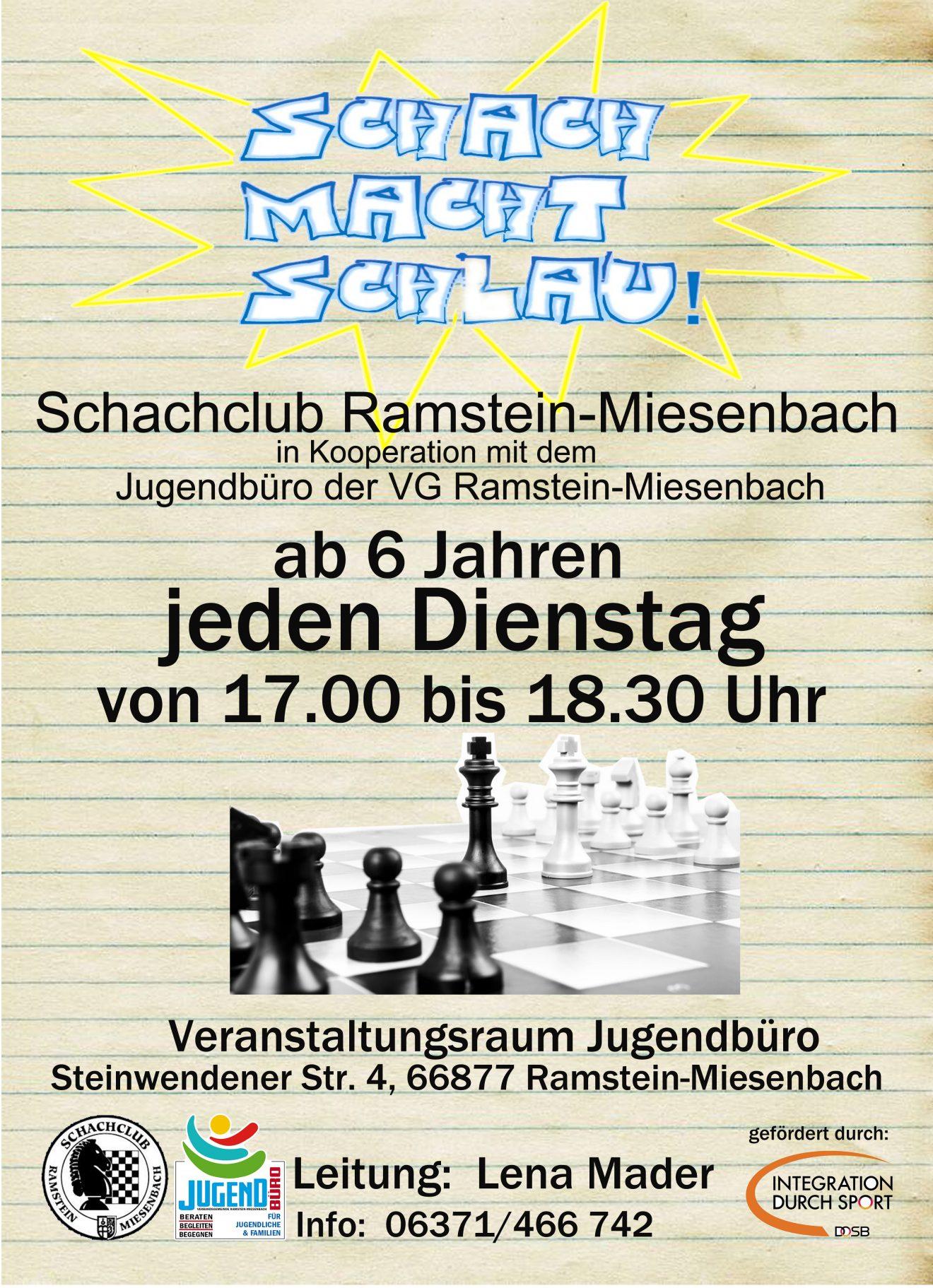 Plakat_Schach02